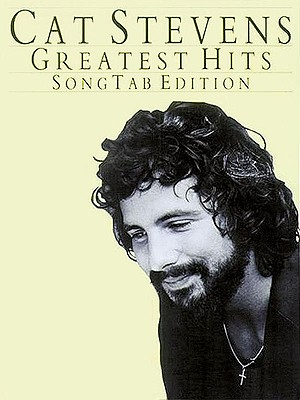 Cat Stevens Greatest Hits By Stevens, Cat (CRT)/ Barr, Leslie (CRT)